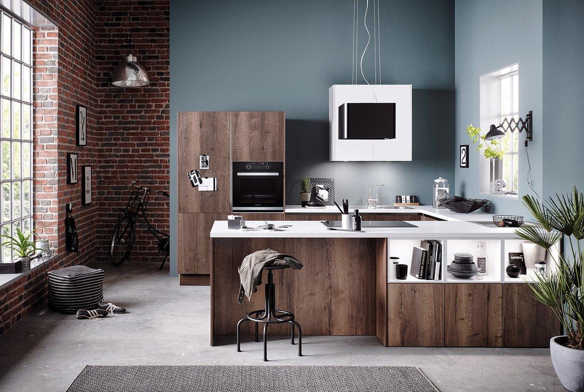 Küchen-Konzept-Perlick in Meerbusch - Küchenstudio ...